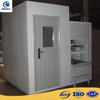 Factory Sale Noise Reduction Enclosure