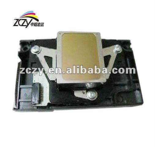 New PrintHead for Epson T50 Printer