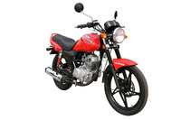 Motorcycle, pocket bike, motor ROCKET, 50CC, 125cc, 150cc ,200cc, 250cc