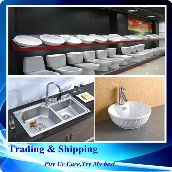 guide you buy Ceramic toilet, shunde sourcing