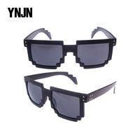 YNJN High Quality In Stock Colorful