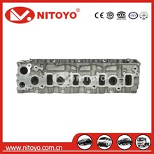 11101-30050 11101-30080 CYLINDER HEAD FOR TOYOTA