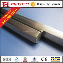 sus material 4mm inox 304 stainless steel round rod price per kg