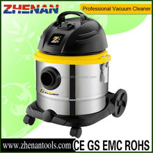 household cleaning tools Hot-selling Vacuum cleaner ZN1201C-15L robot sweeper