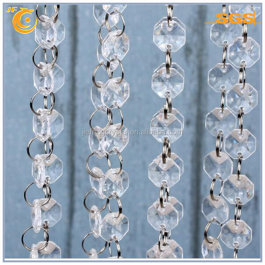 crystal quartz/clear quartz crystal points/glass beads making machine