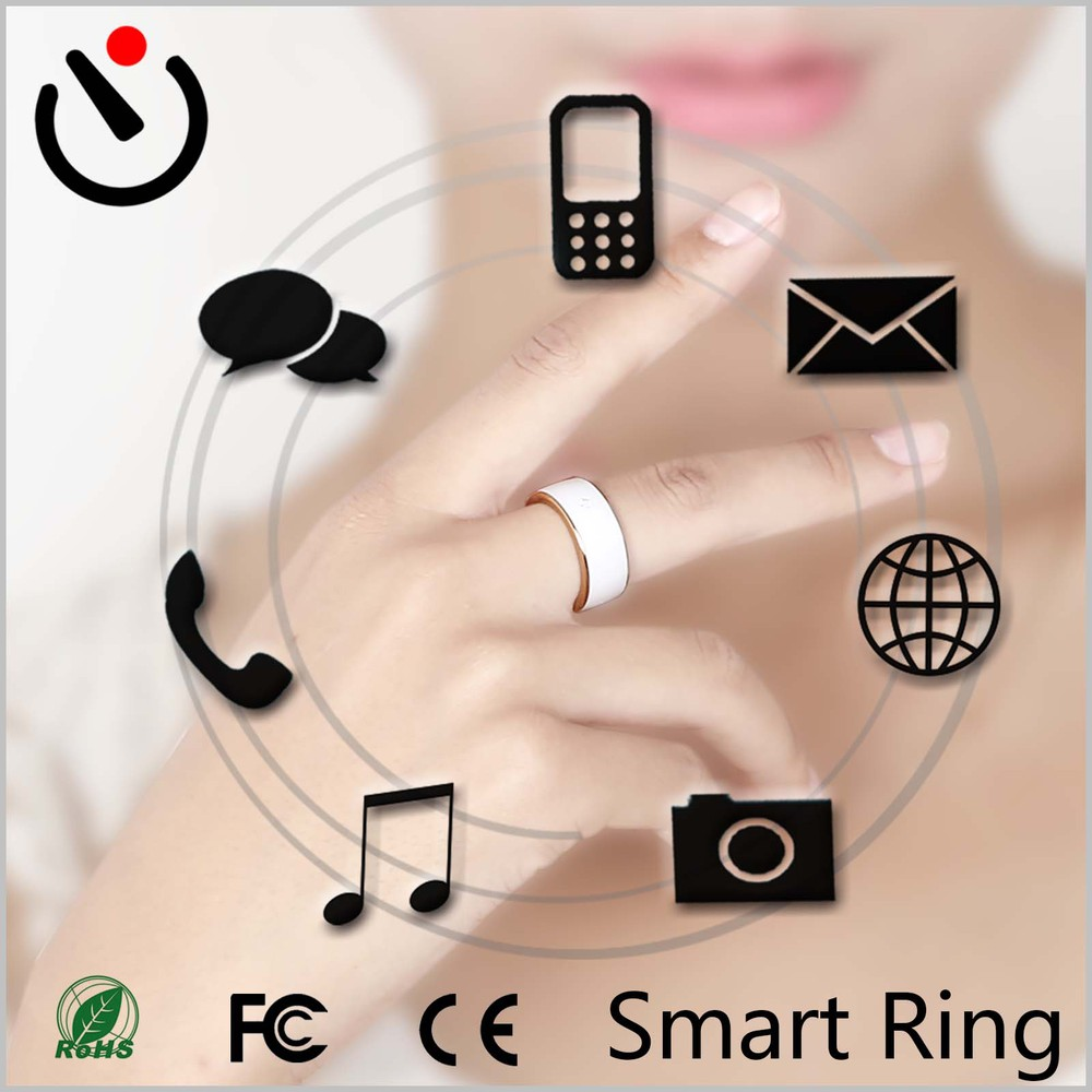 Smart R I N G Nfc Android WP Timepieces, Jewelry, Eyewear Watches Wristwatches Heart Rate Monitor Smart Watch Gear S2 Watch