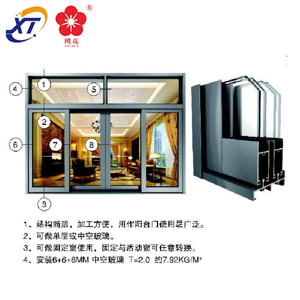 Pocket Door Frames Suppliers Womenofpowerfo