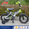 Mini bicycle for sale/lightweight kids bike/2016 Latest kids mountain cycle/kids ride on bike child