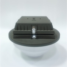 High quality IP65 led light for garage red green light parking space indicator