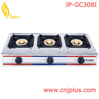 JP-GC308I Hot Selling Gas Fireplace Igniters