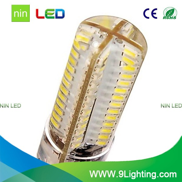 Good quality hotsell china import direct led g4 g9 dc12 104smd