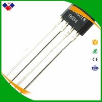 New Original Transistors YX8018 TO-94