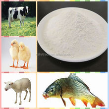 Allicin powder 25% concentrate poultry feed additive