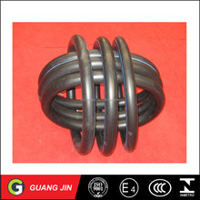 motorcycle tube motorcycle part 3.00-17 inner tube 7 automobile tires motorcycle tyre
