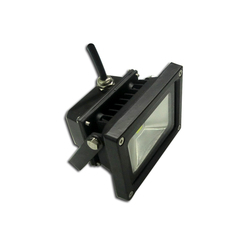2014 Focus IP65 CE Outdoor LED Flood light 10w 20w 30w 50w 70w 100w 200w 300w