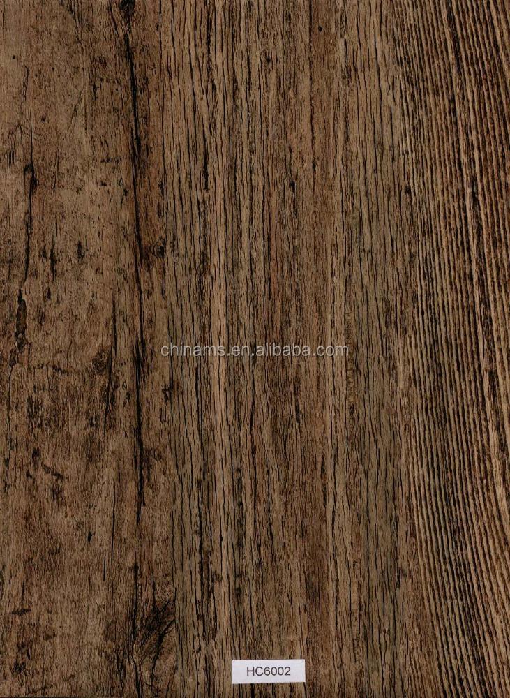 Vinyl Floor Tiles Anti Slip Vinyl Floor Tiles