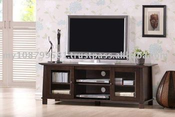 Havana Plasma TV Unit