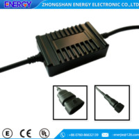 Professional hb3 9005 led car headlight OEM drive power