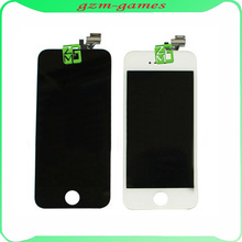 Wholesale Only Original Touch Screen for iPhone 5 with Cheapest Price