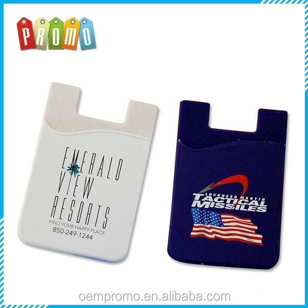 silicone phone card holder_004.jpg
