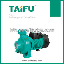 farm equipment water pumps