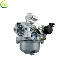 China Really Cheap PD24j 125cc Motorcycle Carburetor With Good Quality