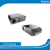 Mini Projector Top Quality And Hot Sale China 3D Projector