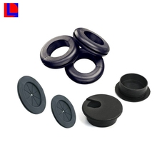 Low price custom design drywall cable grommet