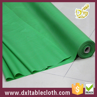 Hot sale floor protection film for construction
