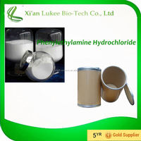 High purity Phenylethylamine HCL/PEA from brightol