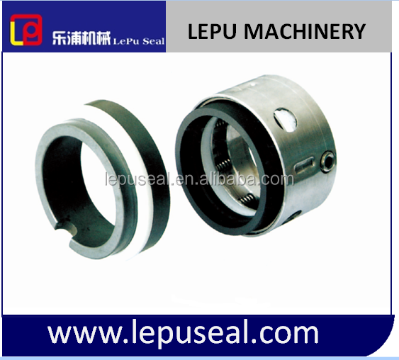 high quality pump seal 59U with very nice offer