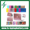 "New Original Hard Case for MacBook Pro 13/15"" Retina Air 13/11"""