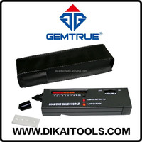 Jewelry and diamond tester II high precision and very sensitive tester DK69105