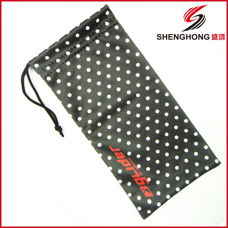 promotion glasses case