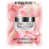 Wanted Dealers And Distributors Clinically Proven Natural Skin Care Product Best Moisturizing Magic Skin Lifting Cream