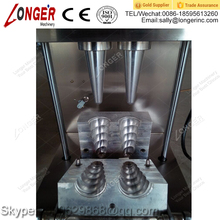 Mini Electric Pizza Cone Oven for bakery