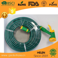 zhejiang lowes garden hoses for 2016 lowes garden hoses