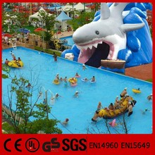 outdoor events large plastic swimming pool