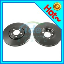Replacing brake disc price for BMW 5(E12)/7(E23) 34111154974