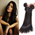 alibaba express china, Unprocessed Wholesale Virgin peruvian Hair, crochet peruvian hair extension remy hair