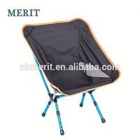 purple camping chair, folding salon chair, yellow camping chair