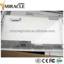 Original brand new laptop 14.0 LED screen replacement N140B6-L02 in store