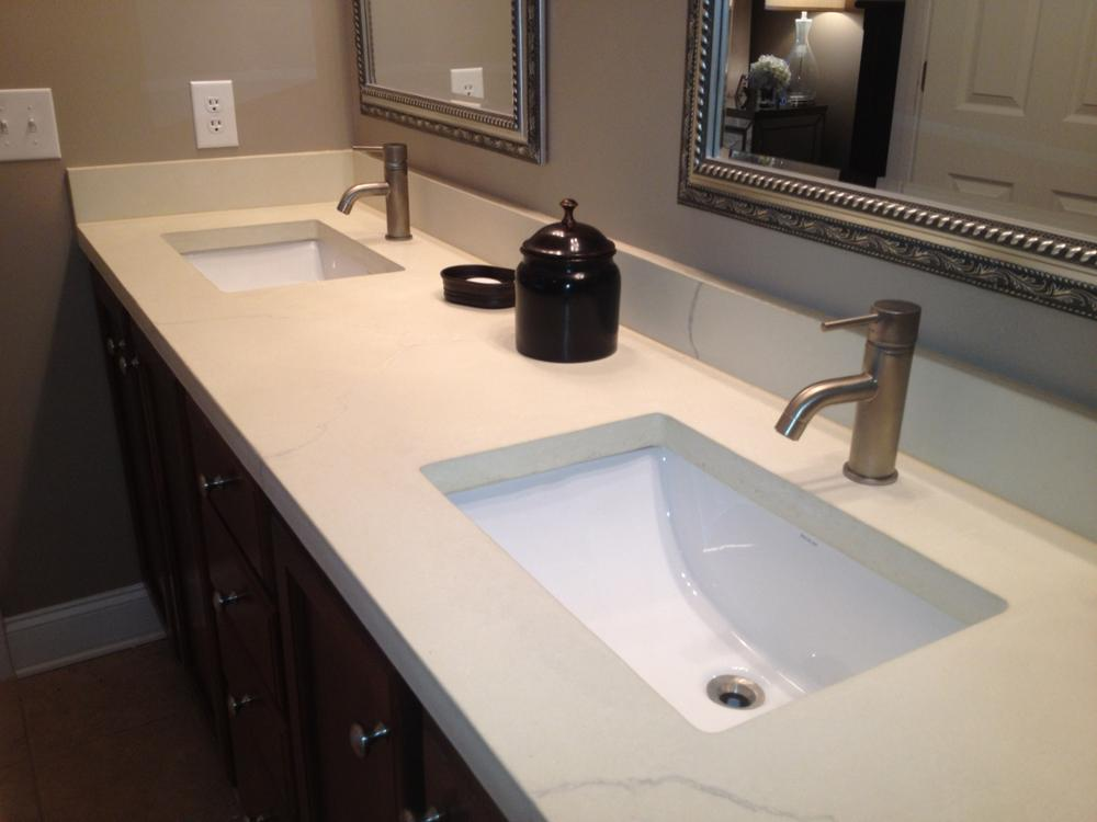 Cheap vanity bathroom sinks for sale for commercial bathroom vanity tops kit