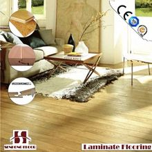 Hot flooring wood indonesia
