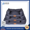 suitable price latest durable metal travel pet bed