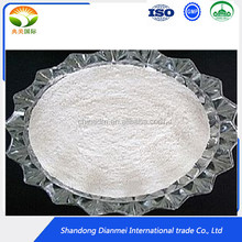 china hot sales D-Pantethine with high quality