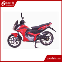 Factory Price play car racing games racing motorcycle City racing motorcycle for sale cheap