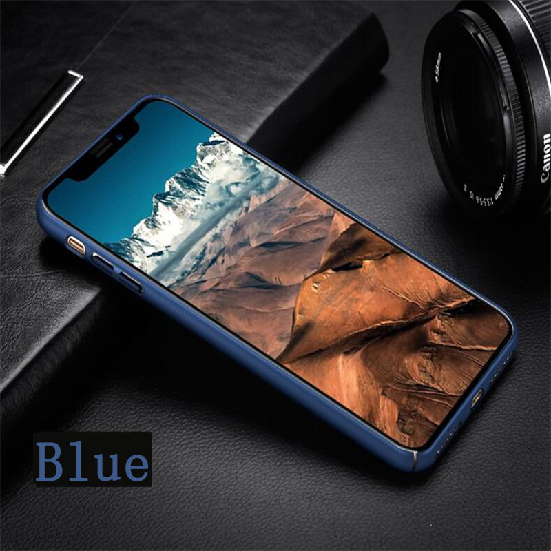 free sample mobile Hard pc tpu phone case shockproof back cover for iphone 8,for apple iphone 8 cover