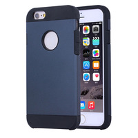 PC Design phone cover,High quality Cell phone cover,Mobile Phone Cover For Iphone 6 6s