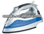 Electric iron AMPI-03 steam iron